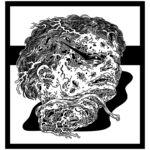 Visual Satiation: Zigendemonic gallery: image 7 of 19