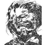 Visual Satiation: Zigendemonic gallery: image 8 of 19