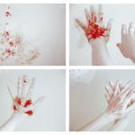 Visual Satiation: Elena Helfrecht gallery: image 5 of 13