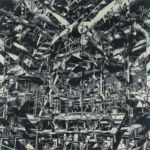 Visual Satiation: René Meyer gallery: image 3 of 15