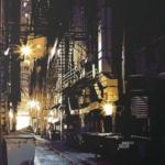 Visual Satiation: René Meyer gallery: image 5 of 15