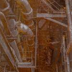Visual Satiation: René Meyer gallery: image 8 of 15