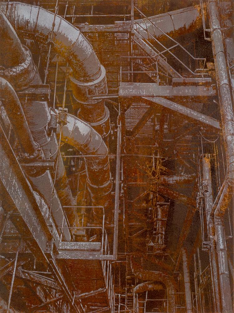 Visual Satiation: René Meyer gallery: image 23 of 15