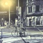 Visual Satiation: René Meyer gallery: image 10 of 15