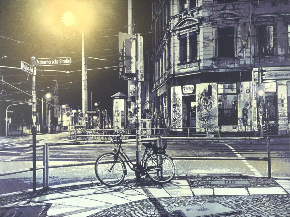 Visual Satiation: René Meyer gallery: image 25 of 15