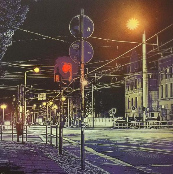 Visual Satiation: René Meyer gallery: image 26 of 15