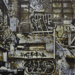 Visual Satiation: René Meyer gallery: image 12 of 15