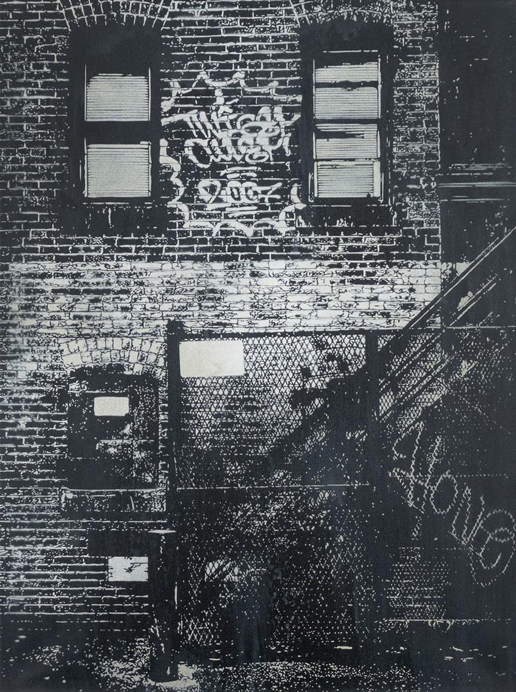 Visual Satiation: René Meyer gallery: image 30 of 15