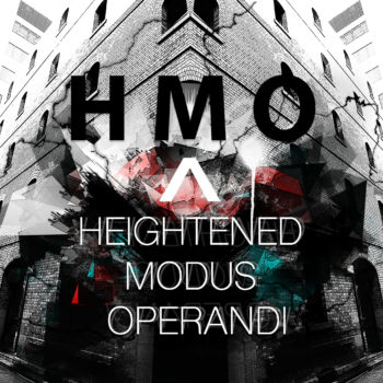 HMO delivers funky beats with a distinct social and political message