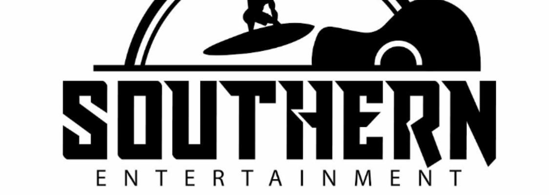 southern entertainment logo