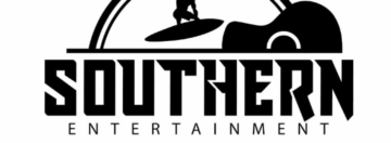 Southern Entertainment is an events and entertainment business who are committed to providing quality entertainment, production, artist management, recording and promotion services and cultural events to Sydney, the South Coast of NSW and Melbourne.