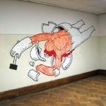 Visual Satiation: DAAN BOTLEK gallery: image 1 of 15