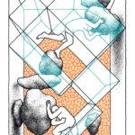 Visual Satiation: DAAN BOTLEK gallery: image 14 of 15