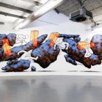 Visual Satiation: DAAN BOTLEK gallery: image 2 of 15