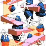 Visual Satiation: DAAN BOTLEK gallery: image 7 of 15
