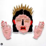 Visual Satiation: PATRICIA LAROCQUE gallery: image 3 of 15