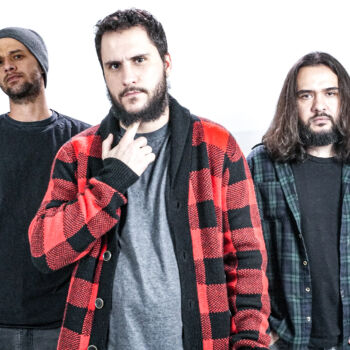 """Mad Sneaks, release their new song called """"Dead Killers"""""""